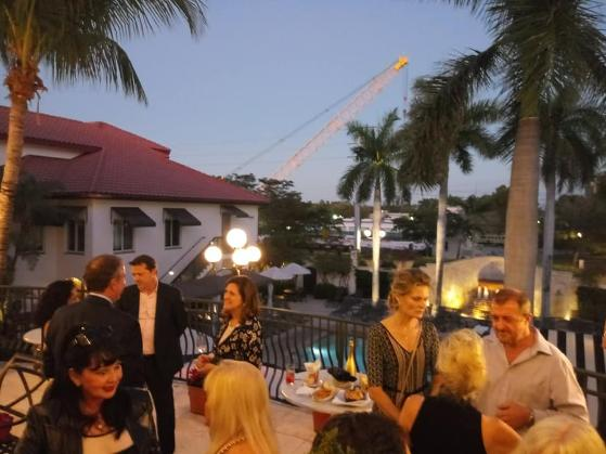 Naples Business Networking
