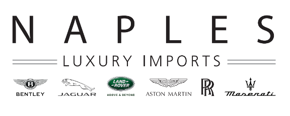 Naples Luxury Imports event at BURN by Rocky Patel with Luxury Chamber Naples Chapter Oct 27th 2021
