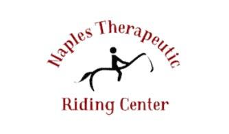 Luxury Chamber Naples Supports the Therapeutic Riding Center for Autism